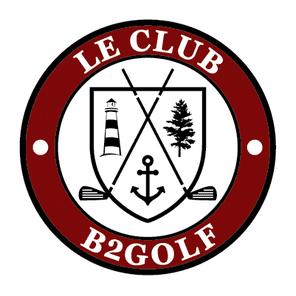 Le Club b2golf