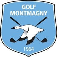 Clubs de golf affiliés à b2golf : golf Montmagny