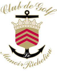 Clubs de golf affiliés à b2golf : golf Manoir Richelieu