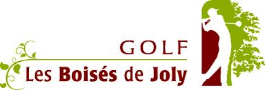 Clubs de golf affiliés à b2golf : golf Les Boisés de Joly