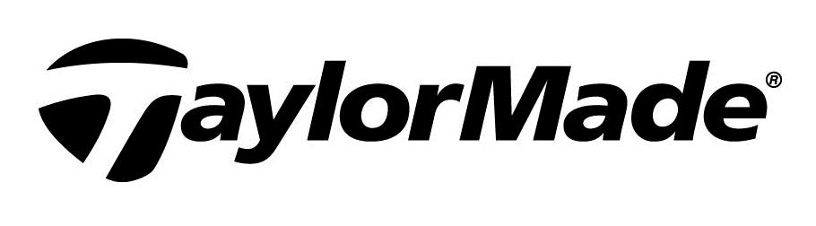 Parmi les fiers partenaires de b2golf : Taylormade