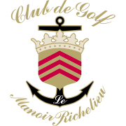 Fier partenaire de b2golf : le club de golf Le Manoir Richelieu