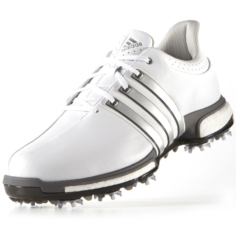Les chaussures, il y a plus que le confort!